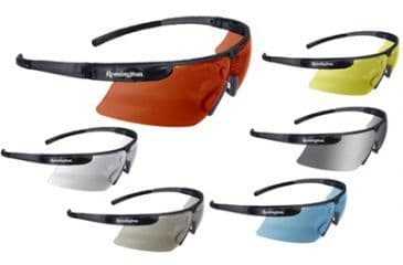 Remington T-85 Shooting Safety Glasses