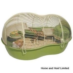 Rosewood Pico Eco Hamster Cage