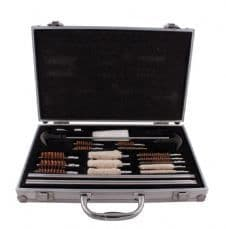 Shotgun, Rifle and Airgun Cleaning Kits