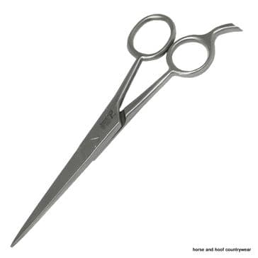 Smart  Grooming Scissors Pointed Trimming