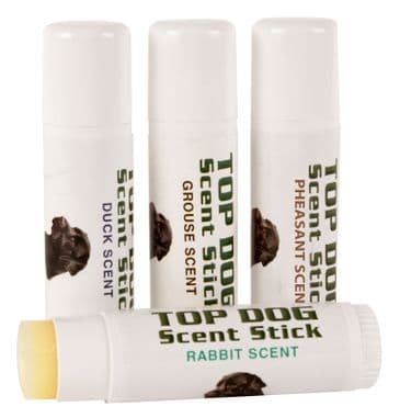 Topdog Grouse Scent Stick