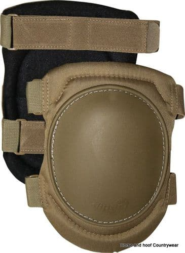Viper Special Ops Knee Pads - Coyote