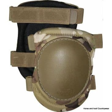 Viper Special Ops Knee Pads - V-Cam