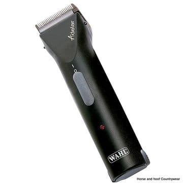 Wahl Adelar Trimmer