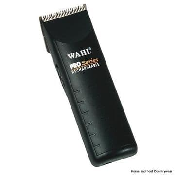 Wahl Pro-Series Trimmer