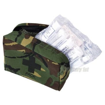 Web-Tex Large First Aid Kit