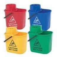 Excel Mop and Bucket Starter Kit