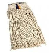 Kentucky Mop 12oz/ 314grm Cotton Looped End Mop head CHSA