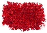 SYR Flexi Duster Red Sleeve