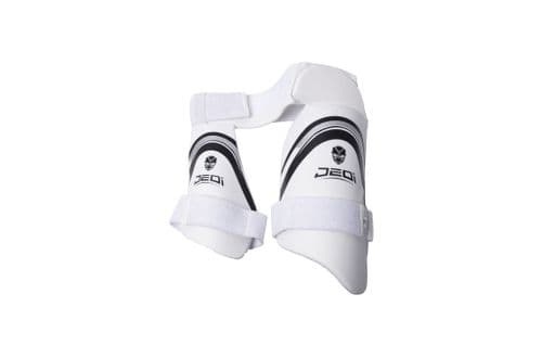 Combi Thigh Pad - Junior