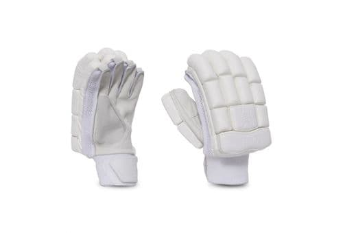 Mini Junior Batting Gloves