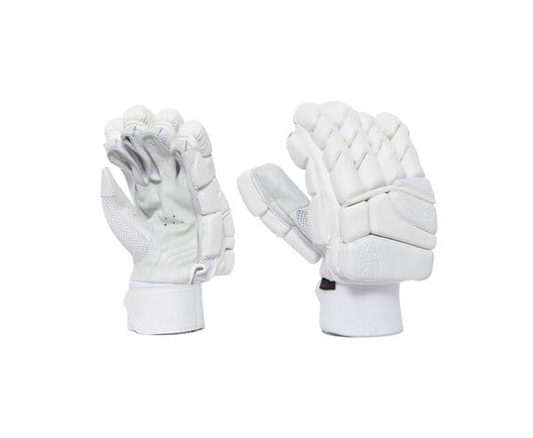 Players Edition Batting Gloves