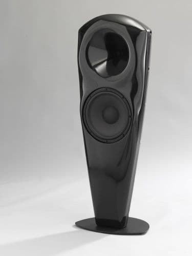 hORNS Mummy Mk 4 Speakers