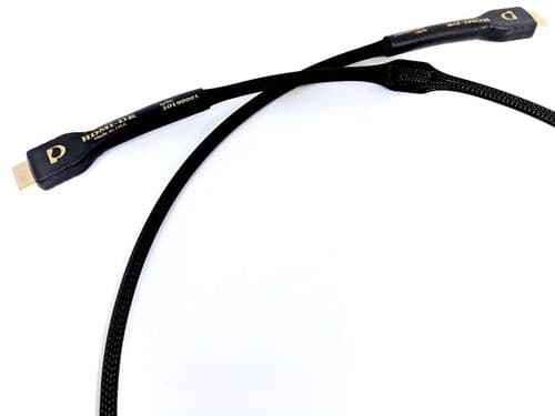Other Specialist Cables