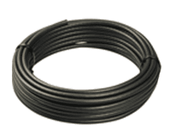 Co-axial Cable RG-58
