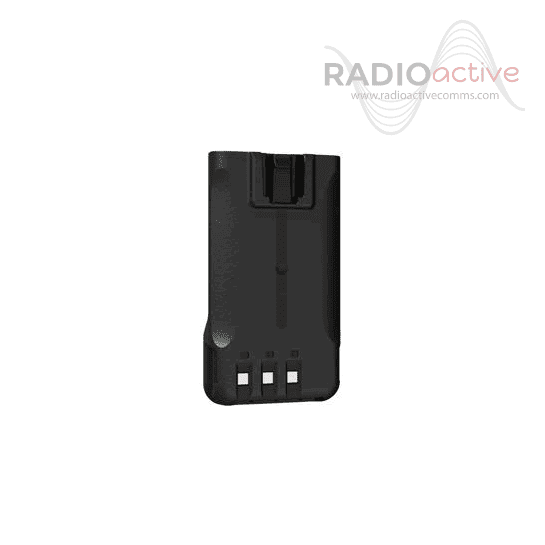Kenwood KNB-65L - 7.4v 1520mAH  Spare Battery | Radio-Active