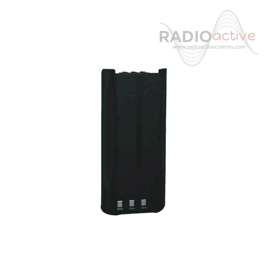 Kenwood KNB-69L 7.4v 2000mAH KNB45L Spare Battery | Radio-Active