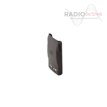 Motorola JMNN4023-PMNN4201 GP344 Battery