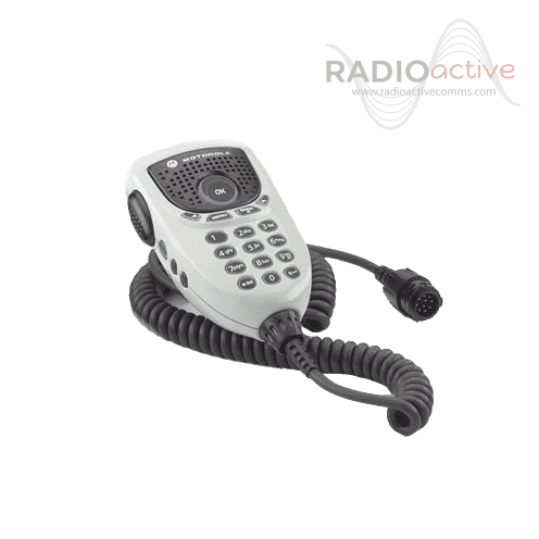 Motorola RMN5127 for DM Series