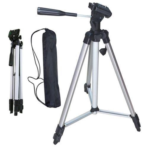 Tripod Stand For Spectro-Chrome Colour Therapy Spot Lamp