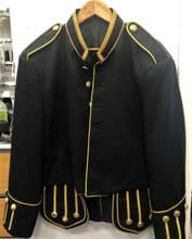 Doublet Jacket - Clearence