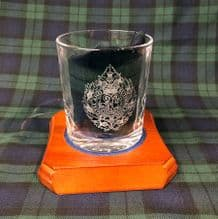 Presentation Whisky Glass - All units