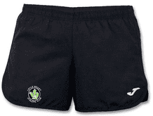 Foyle Valley Competition Shorts