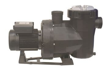 Astral Victoria Plus New Generation Filtration Pump - 0.75HP (0.61kW) Three Phase