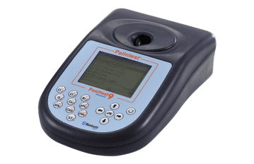 Palintest Pooltest 9 Premier Photometer Test kit - With Bluetooth