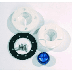 Pool Fittings Spares