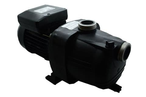 PSBP Certikin Booster Pump for use with Polaris 280 and 380
