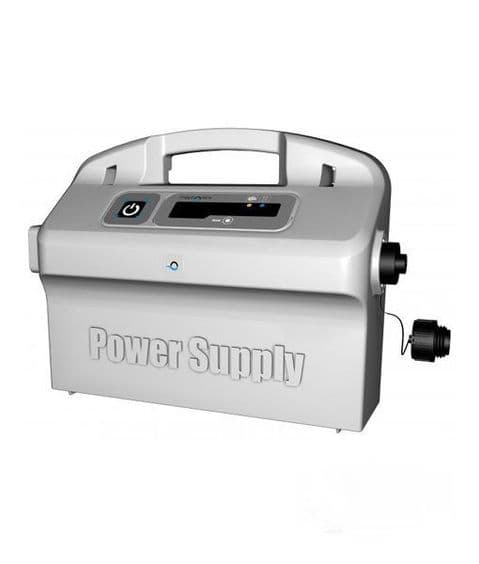 Timer Transformer suitable for the Dolphin Supreme Bio - (SPDP154 - 9995678-UK-ASSY)