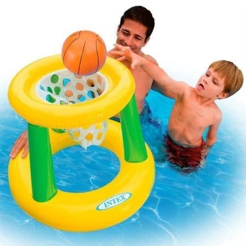 Toys, Games & Inflatables