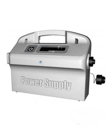 Transformer suitable for the Dolphin Wave 100 - (SPDPP03/N)