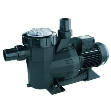 Astral Victoria Plus Filtration Pump - 1HP (0.78kW) Three Phase