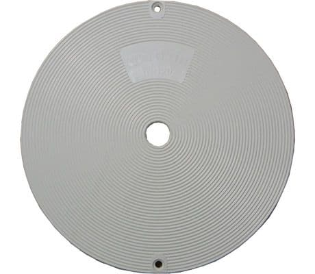 Certikin Replacement Round Skimmer Lid - Discount Pool Products
