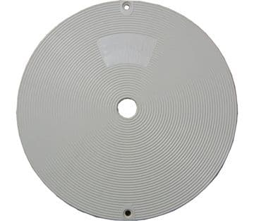 Certikin Replacement Round Skimmer Lid