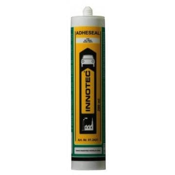 Innotec Adheseal White 290ml