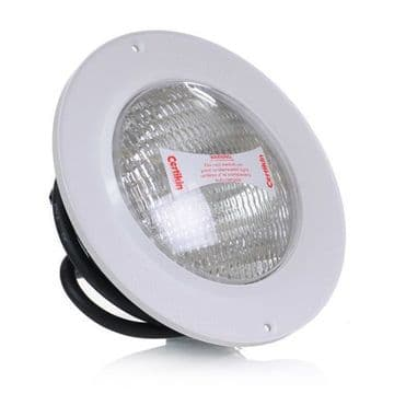 Certikin PU9 - LT LED White Light Guts Only - 2.8m Cable