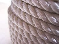 Safety Netting Rope 12mm
