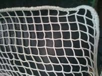 20mm x 2.3mm Knotless Netting