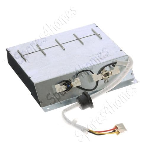 Genuine Hoover Candy Tumble Dryer Heater Element + Thermostats 40005010 41039691