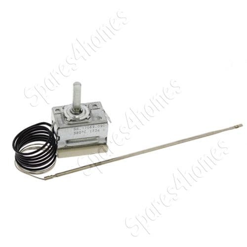 Oven Cooker Thermostat Belling, Burco, New World, Stoves 55.17069.090 Genuine