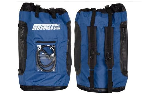 All Purpose BACKPACK