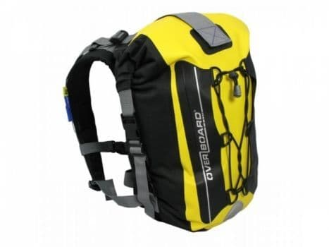 Overboard 30Ltr Classic Rucksack