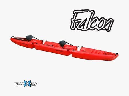 Point 65 Falcon Kayaks- Sorry out of stock