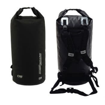 Waterproof 60 Ltr Back Pack Dry Tube