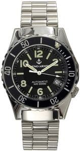 Army diver 300m
