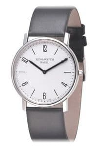 Bauhaus 'mixed' quartz 3767Q-i2-6