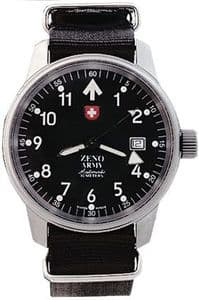 Classic army royal arrow 6554ZA-A1